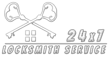 Expert Locksmith Store Fort Myers, FL 239-674-6543